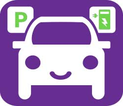 Driving in Ann Arbor